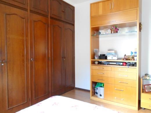 Foto 11 apartamento 4 quartos santo agostinho - cod: 110028