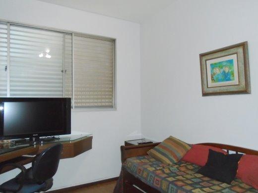 Foto 12 apartamento 4 quartos santo agostinho - cod: 110028