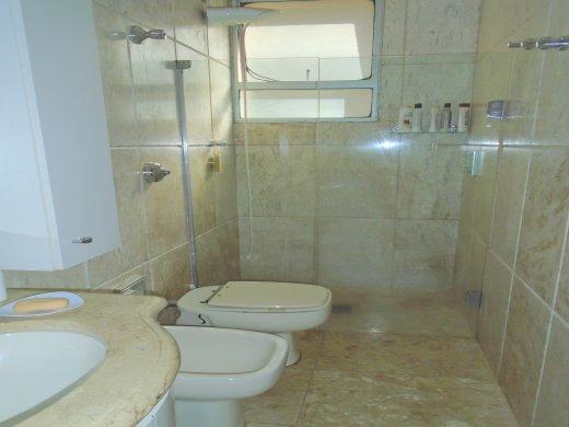 Foto 13 apartamento 4 quartos santo agostinho - cod: 110028