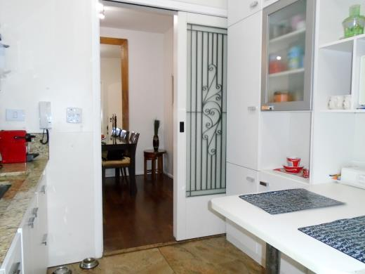 Foto 17 apartamento 4 quartos santo agostinho - cod: 110028