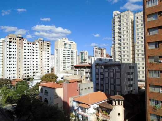 Foto 18 apartamento 4 quartos santo agostinho - cod: 110028