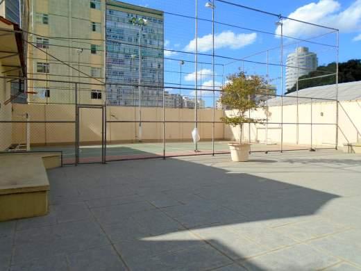 Foto 20 apartamento 4 quartos santo agostinho - cod: 110028