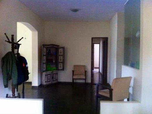 Foto 2 casa em condominio 3 quartos cond. ouro velho mansoes - cod: 110033