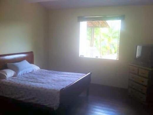 Foto 4 casa em condominio 3 quartos cond. ouro velho mansoes - cod: 110033