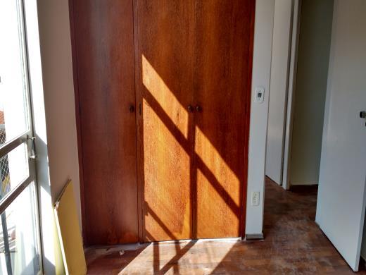 Foto 4 cobertura 4 quartos santa lucia - cod: 110037