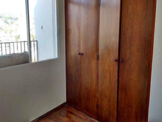Foto 5 cobertura 4 quartos santa lucia - cod: 110037