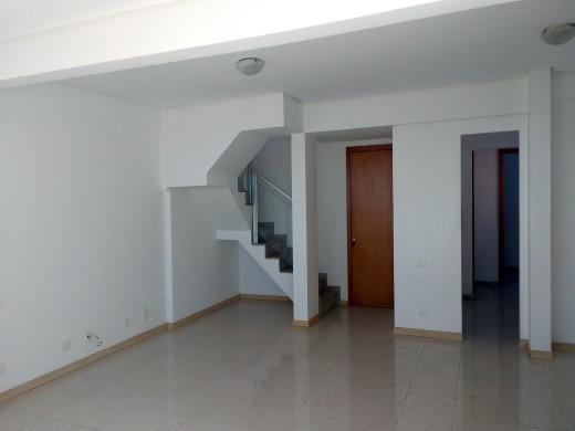 Foto 3 cobertura 3 quartos serra - cod: 110040