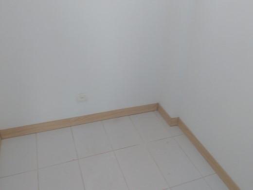 Foto 4 cobertura 3 quartos serra - cod: 110040