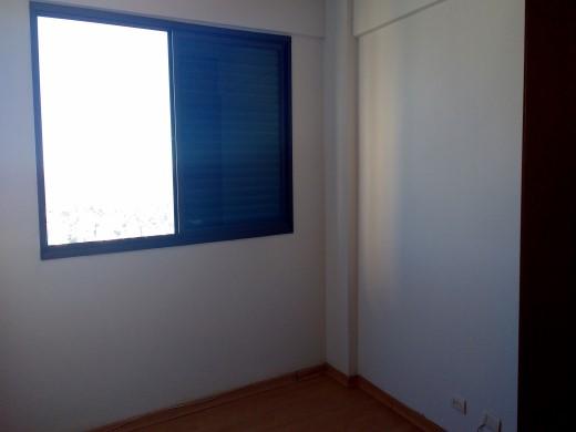 Foto 9 cobertura 3 quartos serra - cod: 110040