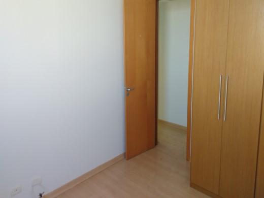 Foto 10 cobertura 3 quartos serra - cod: 110040