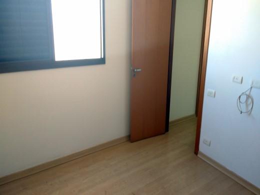 Foto 12 cobertura 3 quartos serra - cod: 110040