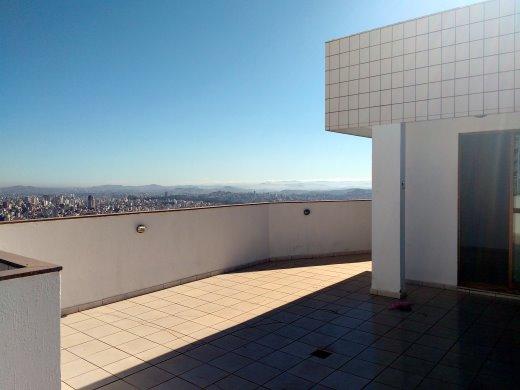 Foto 21 cobertura 3 quartos serra - cod: 110040