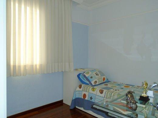 Foto 9 cobertura 4 quartos buritis - cod: 110061