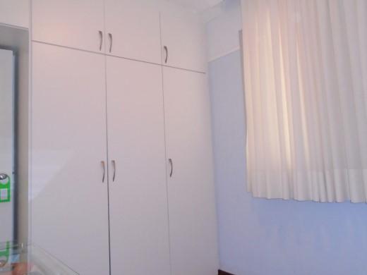 Foto 10 cobertura 4 quartos buritis - cod: 110061