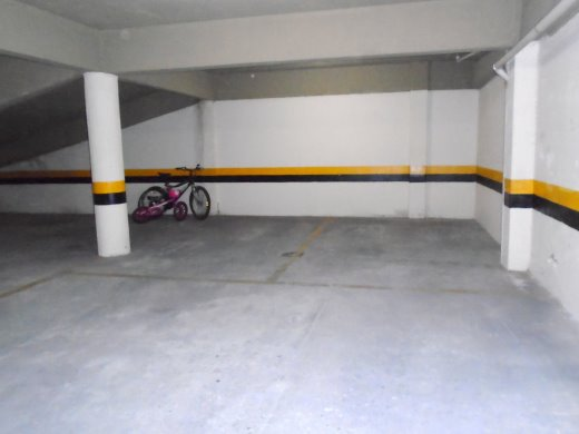 Foto 24 cobertura 4 quartos buritis - cod: 110061
