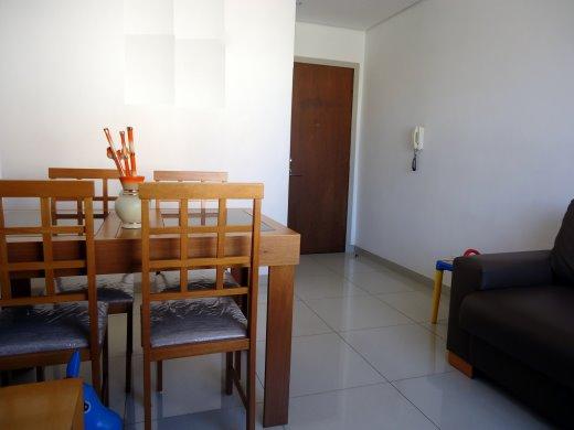 Foto 3 apartamento 3 quartos padre eustaquio - cod: 110065