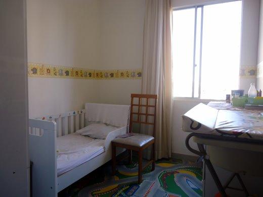 Foto 4 apartamento 3 quartos padre eustaquio - cod: 110065