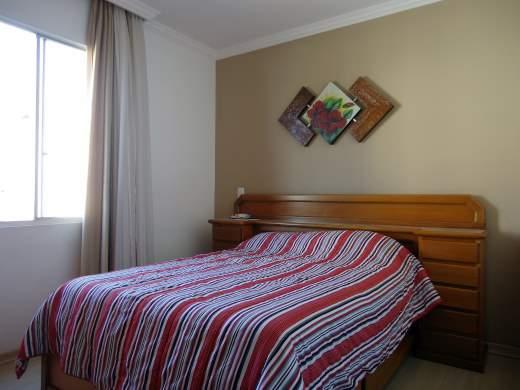 Foto 5 apartamento 3 quartos padre eustaquio - cod: 110065