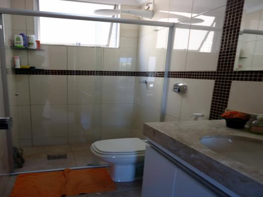 Foto 7 apartamento 3 quartos padre eustaquio - cod: 110065