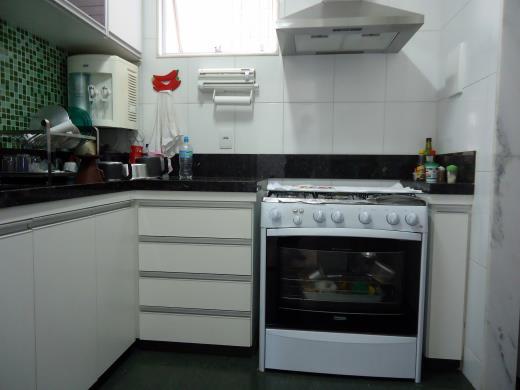 Foto 8 apartamento 3 quartos padre eustaquio - cod: 110065