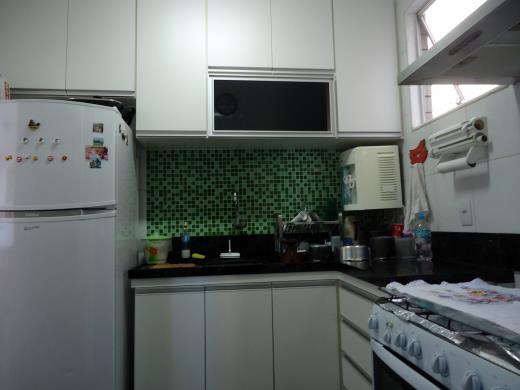Foto 9 apartamento 3 quartos padre eustaquio - cod: 110065