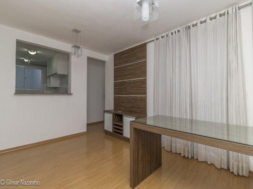 Foto 1 apartamento 3 quartos buritis - cod: 110071