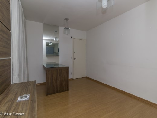 Foto 2 apartamento 3 quartos buritis - cod: 110071