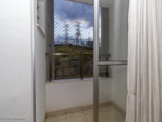 Foto 3 apartamento 3 quartos buritis - cod: 110071
