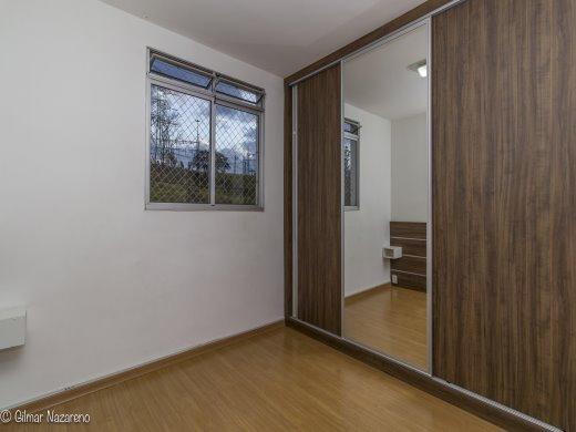 Foto 4 apartamento 3 quartos buritis - cod: 110071