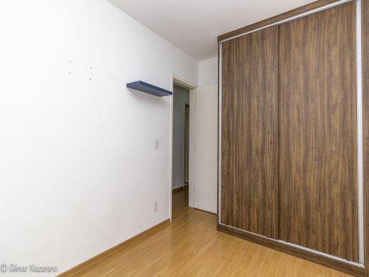 Foto 5 apartamento 3 quartos buritis - cod: 110071