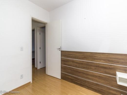 Foto 6 apartamento 3 quartos buritis - cod: 110071