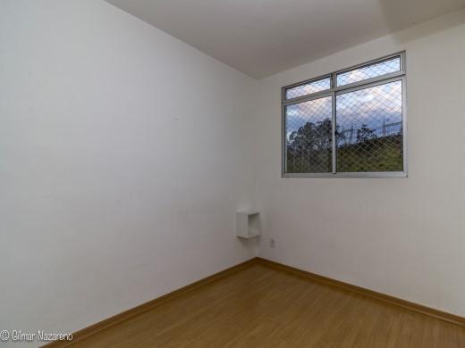 Foto 7 apartamento 3 quartos buritis - cod: 110071