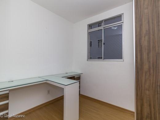 Foto 8 apartamento 3 quartos buritis - cod: 110071