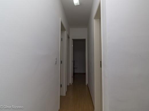 Foto 9 apartamento 3 quartos buritis - cod: 110071