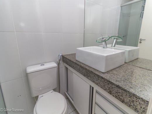 Foto 10 apartamento 3 quartos buritis - cod: 110071