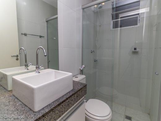 Foto 11 apartamento 3 quartos buritis - cod: 110071