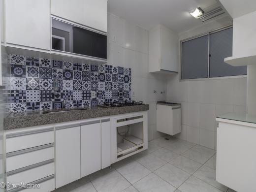 Foto 12 apartamento 3 quartos buritis - cod: 110071