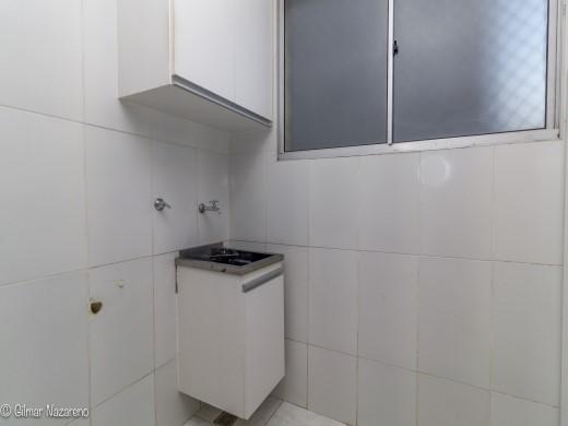 Foto 14 apartamento 3 quartos buritis - cod: 110071