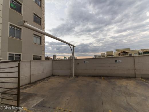 Foto 15 apartamento 3 quartos buritis - cod: 110071