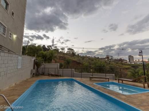 Foto 16 apartamento 3 quartos buritis - cod: 110071