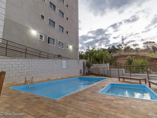 Foto 18 apartamento 3 quartos buritis - cod: 110071