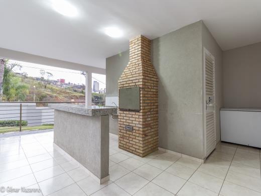 Foto 19 apartamento 3 quartos buritis - cod: 110071