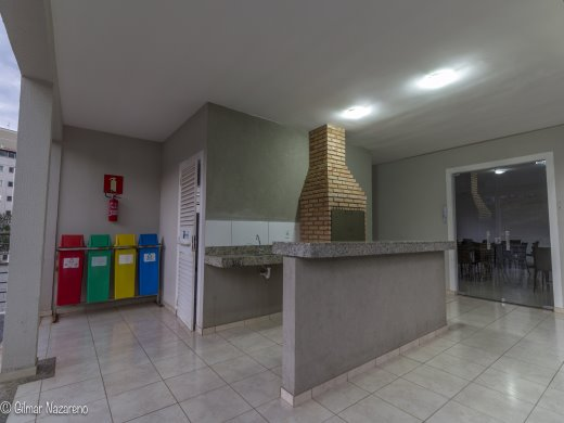 Foto 20 apartamento 3 quartos buritis - cod: 110071