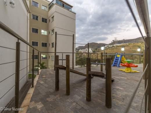 Foto 21 apartamento 3 quartos buritis - cod: 110071