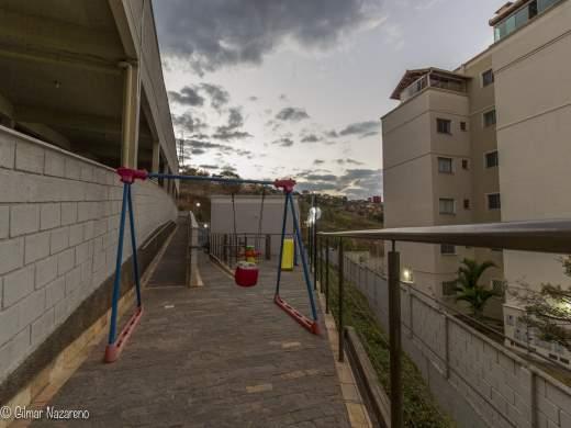 Foto 22 apartamento 3 quartos buritis - cod: 110071