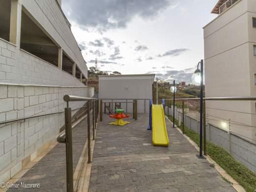 Foto 23 apartamento 3 quartos buritis - cod: 110071