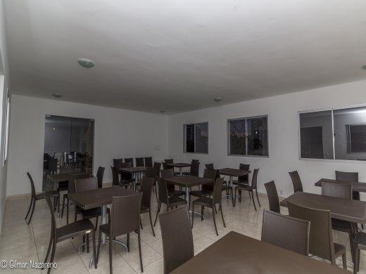 Foto 24 apartamento 3 quartos buritis - cod: 110071