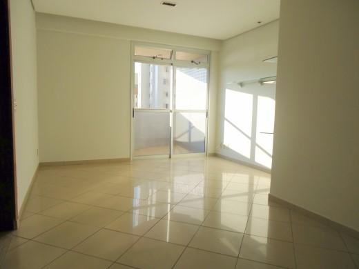 Foto 1 apartamento 3 quartos belvedere - cod: 110074