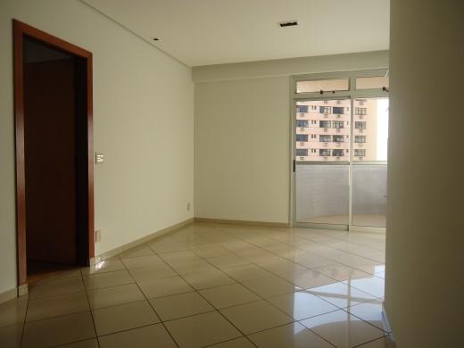 Foto 2 apartamento 3 quartos belvedere - cod: 110074