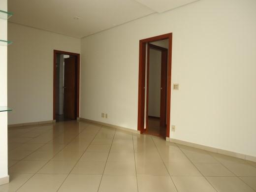 Foto 3 apartamento 3 quartos belvedere - cod: 110074